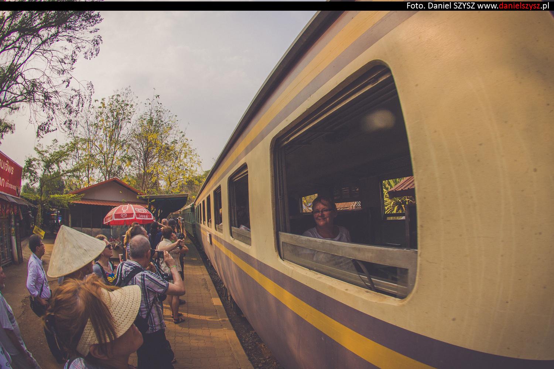 tajlandia-lokalny-pociag-travel-28