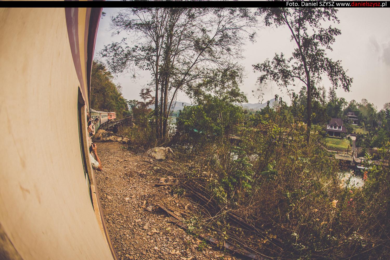 tajlandia-lokalny-pociag-travel-34