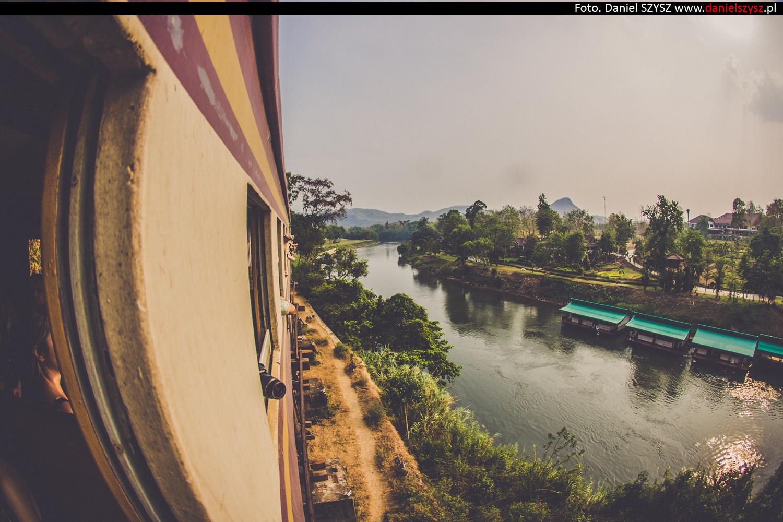 tajlandia-lokalny-pociag-travel-38