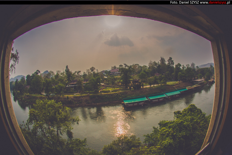 tajlandia-lokalny-pociag-travel-45