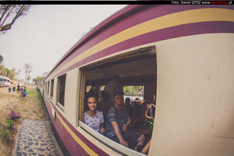 tajlandia-lokalny-pociag-travel-64
