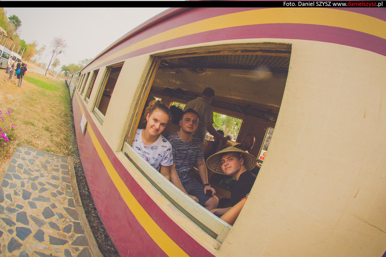 tajlandia-lokalny-pociag-travel-70