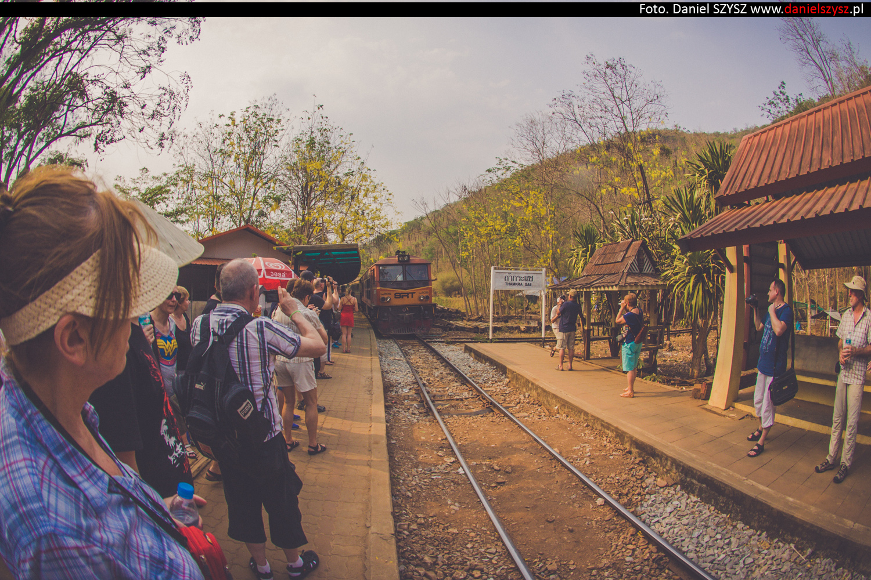 tajlandia-lokalny-pociag-travel-8