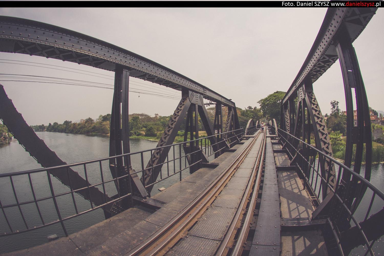 tajlandia-most-na-rzece-kwai-01