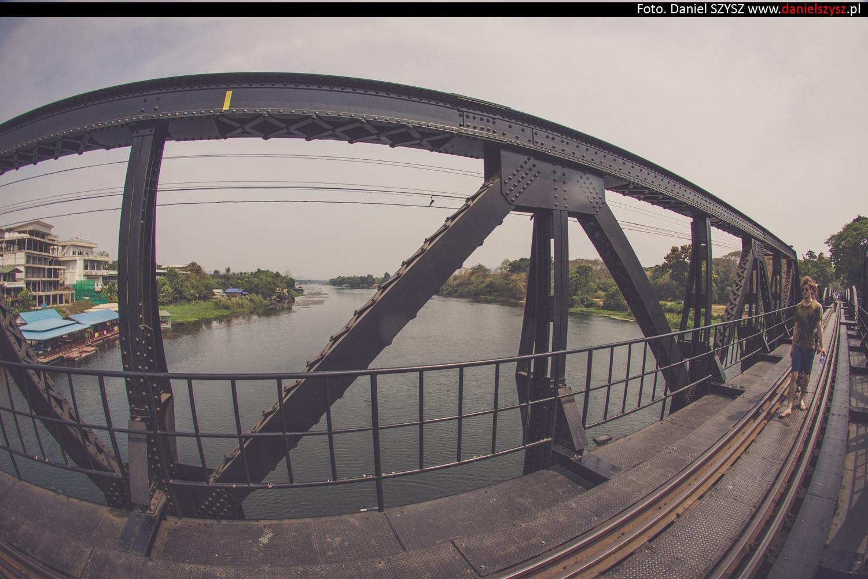 tajlandia-most-na-rzece-kwai-011