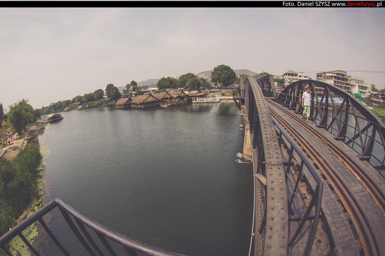 tajlandia-most-na-rzece-kwai-012