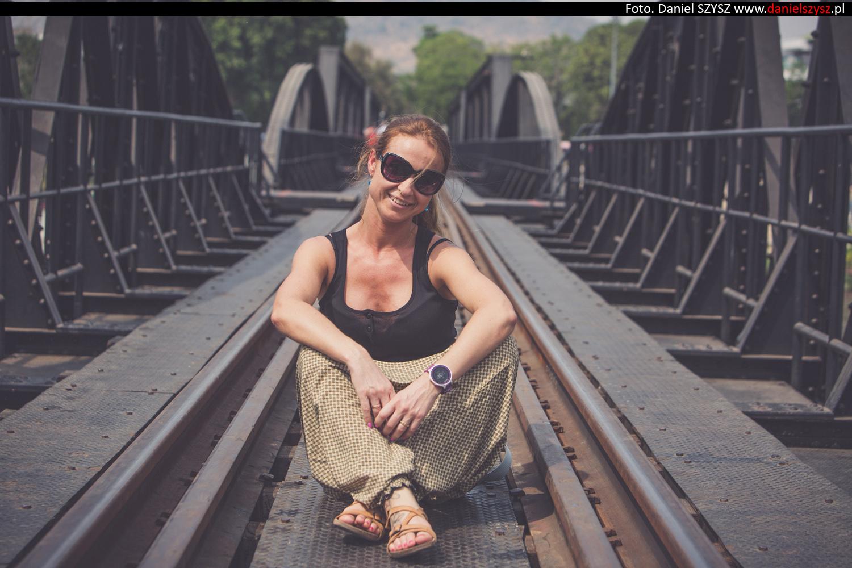 tajlandia-most-na-rzece-kwai-03