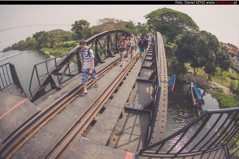 tajlandia-most-na-rzece-kwai-05