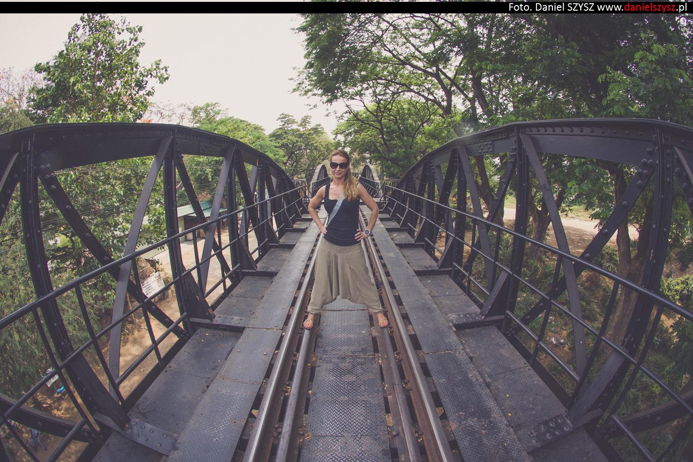 tajlandia-most-na-rzece-kwai-08