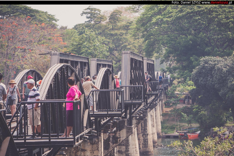tajlandia-most-na-rzece-kwai-09