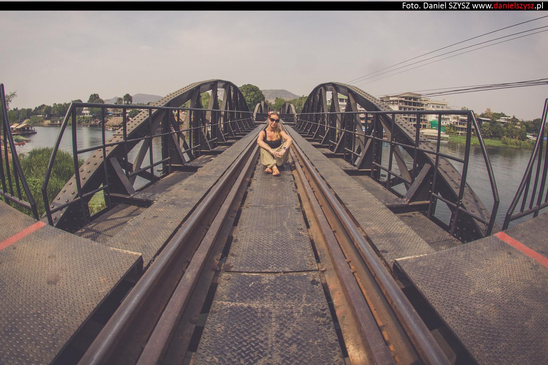 tajlandia-most-na-rzece-kwai-10