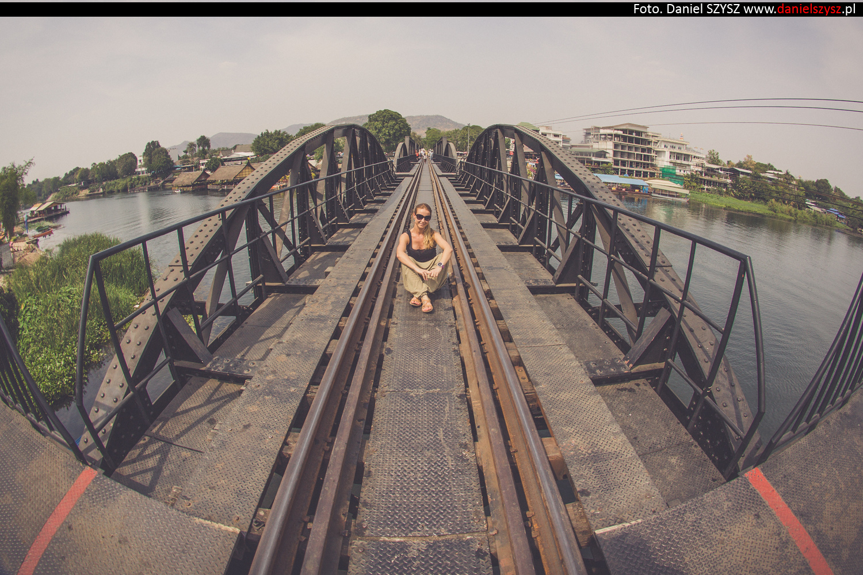tajlandia-most-na-rzece-kwai-14