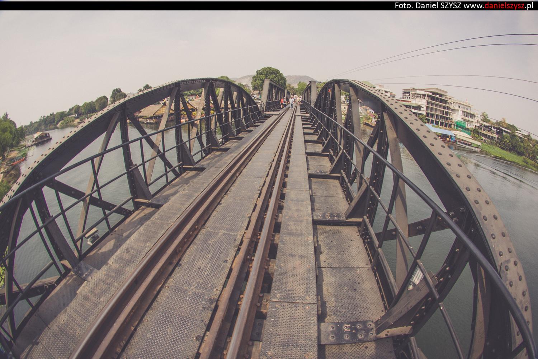 tajlandia-most-na-rzece-kwai-17