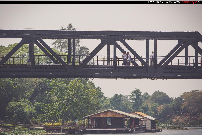 tajlandia-most-na-rzece-kwai-24