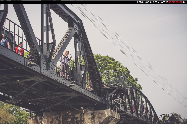 tajlandia-most-na-rzece-kwai-29