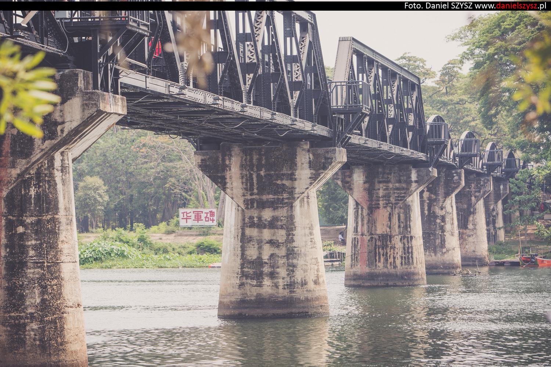 tajlandia-most-na-rzece-kwai-40
