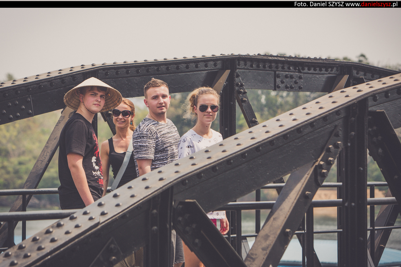 tajlandia-most-na-rzece-kwai-46