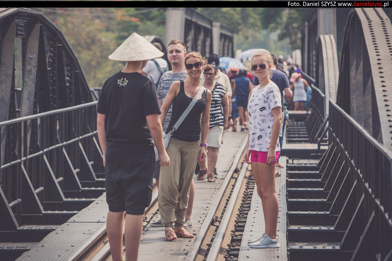 tajlandia-most-na-rzece-kwai-53