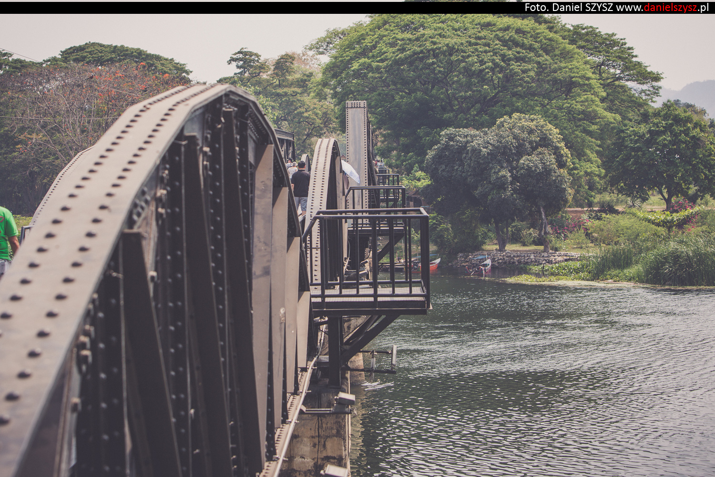 tajlandia-most-na-rzece-kwai-56