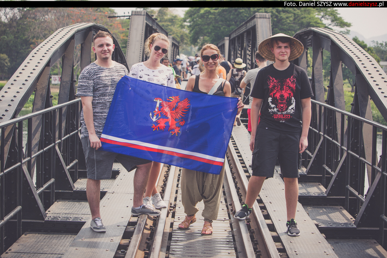 tajlandia-most-na-rzece-kwai-74