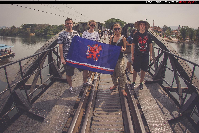 tajlandia-most-na-rzece-kwai-76