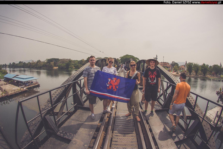 tajlandia-most-na-rzece-kwai-79