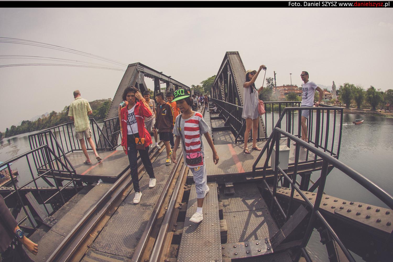 tajlandia-most-na-rzece-kwai-80