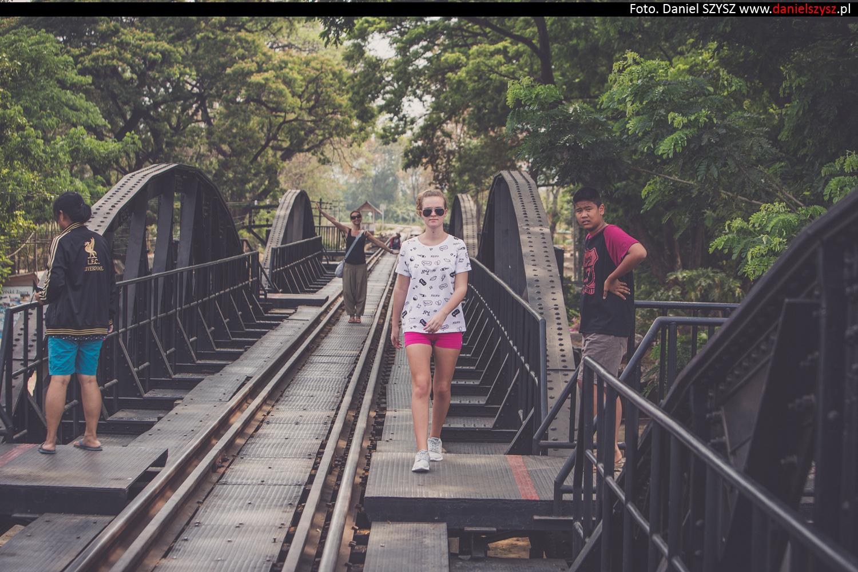 tajlandia-most-na-rzece-kwai-81