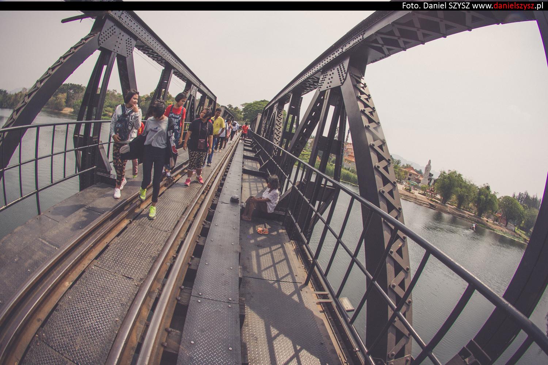 tajlandia-most-na-rzece-kwai-84