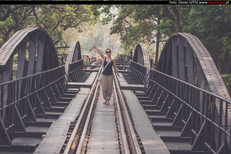 tajlandia-most-na-rzece-kwai-86