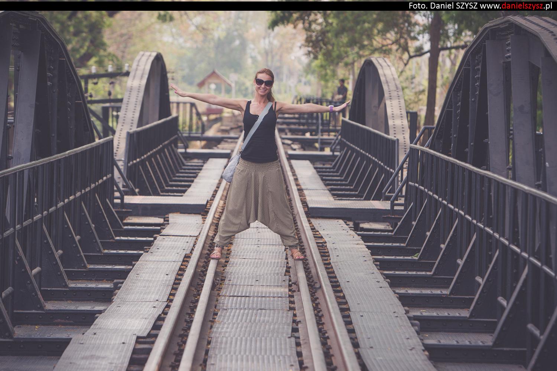 tajlandia-most-na-rzece-kwai-92