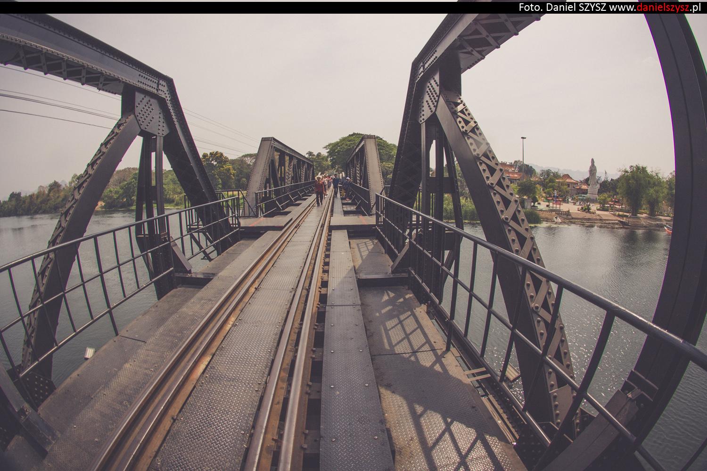 tajlandia-most-na-rzece-kwai-94