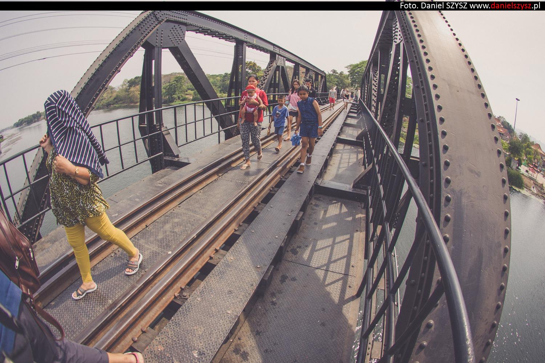 tajlandia-most-na-rzece-kwai-98