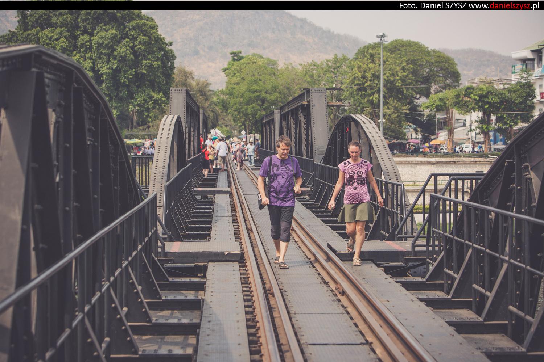 tajlandia-most-na-rzece-kwai-99